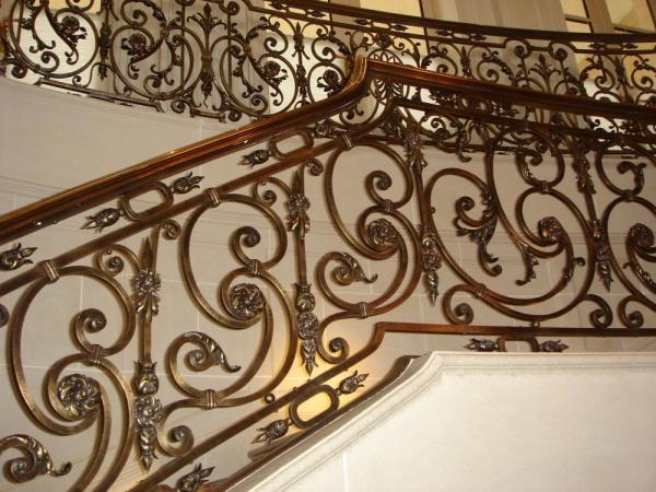 railing_134-2.jpg